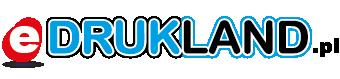 Drukarnia internetowa - eDrukland.pl