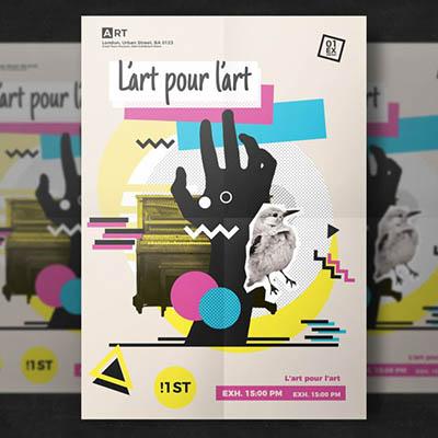 druk plakatów drukarnia Bydgoszcz